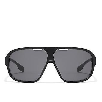 Hawkers Sunglasses Infinite #black Unisex