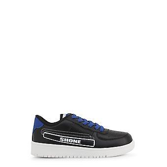 Shone - 17122019- kids fall/winter sneakers
