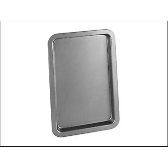 Chef Aid Non-Stick Baking Tray 30x21.5x1.5cm 10E10290