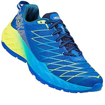 Hoka One One Men Clayton 2 Speed Running Shoe