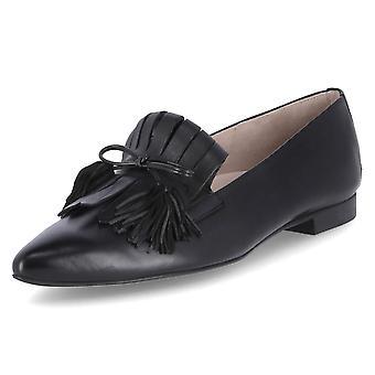 Paul Green 2594018 2594018FOULARDSZSCHWARZ universal all year women shoes