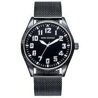 Mark maddox watch casual hm6010-55