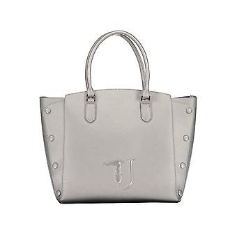 TRUSSARDI Bag Women 75B00452 9Y099999