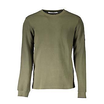 CALVIN KLEIN Sweatshirt  with no zip Men J30J316610