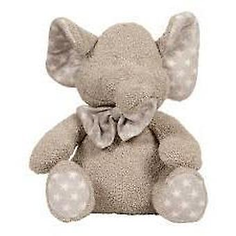 Mammababy Plush - Elephant (Home & Garden , Decor , Home Fragrances , Air Fresheners)