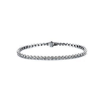 Luna Creation Infinity Armband 5A005W4-2