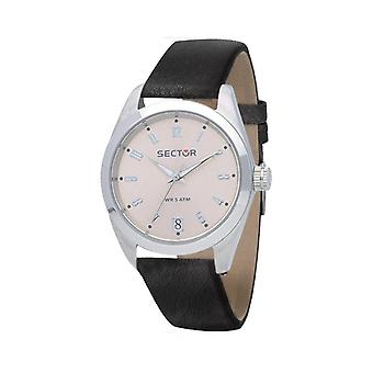 Sector women's watches - r3251486501