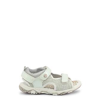 Shone girl's sandals - 1638-035
