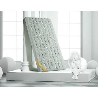 Beds Baby Matt  Latex Coconut Palm Cushion
