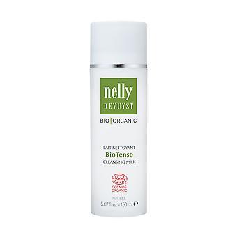 Nelly De Vuyst Reinigungsmilch Biotense