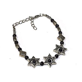 Mystical Star Bracelet