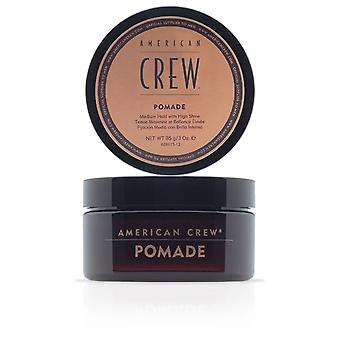 American Crew Classic Ointment 85 ml