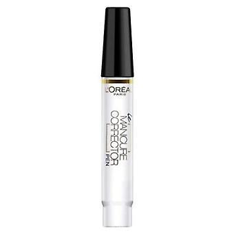 L'Oréal Paris Der Corrector Maniküre Bleistift