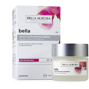 Bella Aurora Bella Día Multiperfection kerma normaali iho-kuiva 50 ml