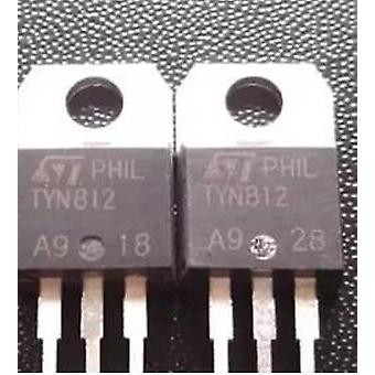 12a 800v To-220 Thyristor