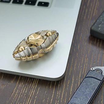 Egyptian Beetle Fidget Spinner