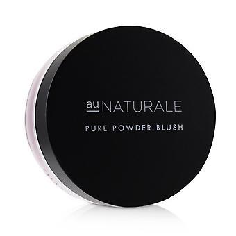 Au Naturale Pure Powder Blush - # Pink Lady (Exp. Date 02/11/2021) 6.75g/0.24oz