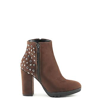 Made in italia - dora - Ankle boots