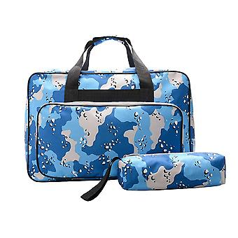 Travel Large Capacity Handbag, Sewing Machine Bags