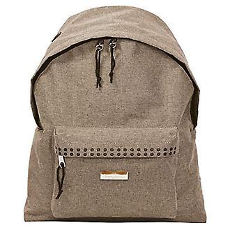 Faber Castell 573375 Backpack, Sand