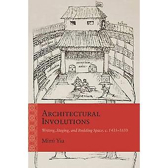 Involutions architecturales