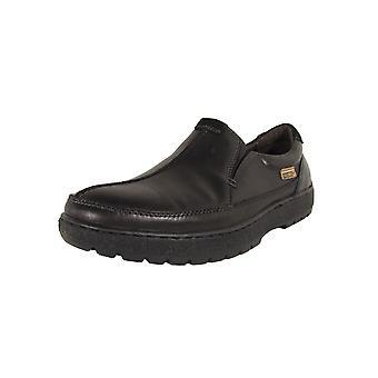 Pikolinos Heren Kiev 05S-3537 Loafer Schoenen