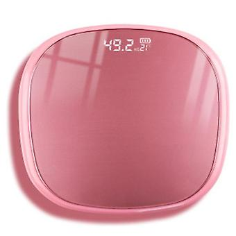 Gerui Body Scale Weight Scale USB Chargeable