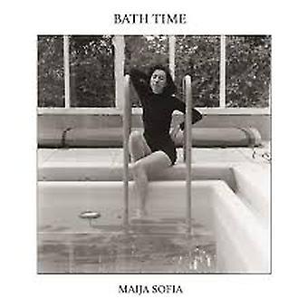 Maija Sofia – Badetid Vinyl