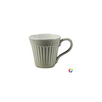 Cup Porcelain (13 X 13 X 10 Cm)
