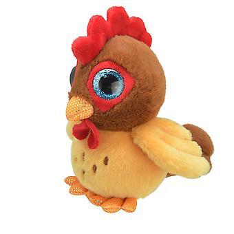 Orbys Kyckling 15cm Plysch