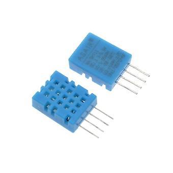 Dht-11 Sensor de temperatura digital e umidade