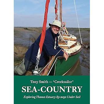 SeaCountry by Smith & Tony