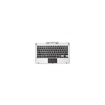K06 Magnetic Tablet Keyboard Silver for Ezpad 6 Pro / 6S Pro