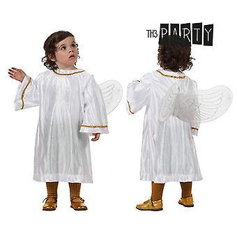 زي للأطفال الملاك