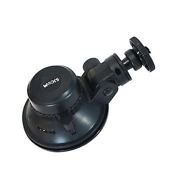 Support de ventouse de voiture Support de ventouse 360 degrés Rotation