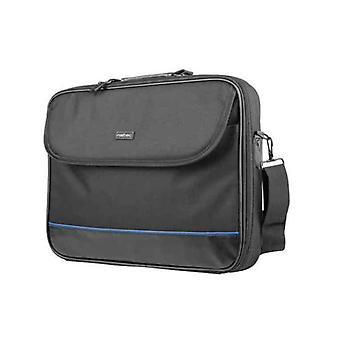 "Laptop Case Natec Impala 14.1"" Black"