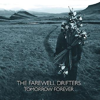 Farewell Drifters - Tomorrow Forever [Vinyl] USA import