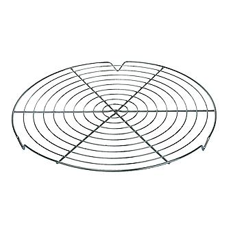 Swift 30cm Round Cooling Rack