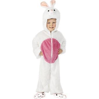 Hasenkostüm  KINDER Hasen Hase Kostüm
