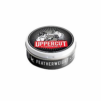 Uppercut Deluxe Mens Featherweight Pomade