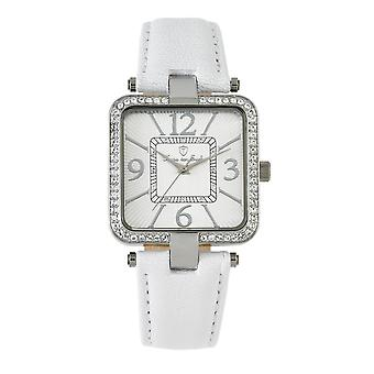 Hugo von Eyck Ladies quarz watch Gemini HE509-116
