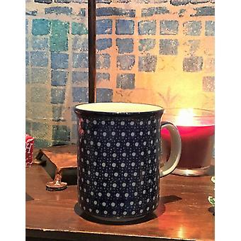 Soucoupes pot, 300 ml, hauteur 9,50 cm 22, BSN 10453