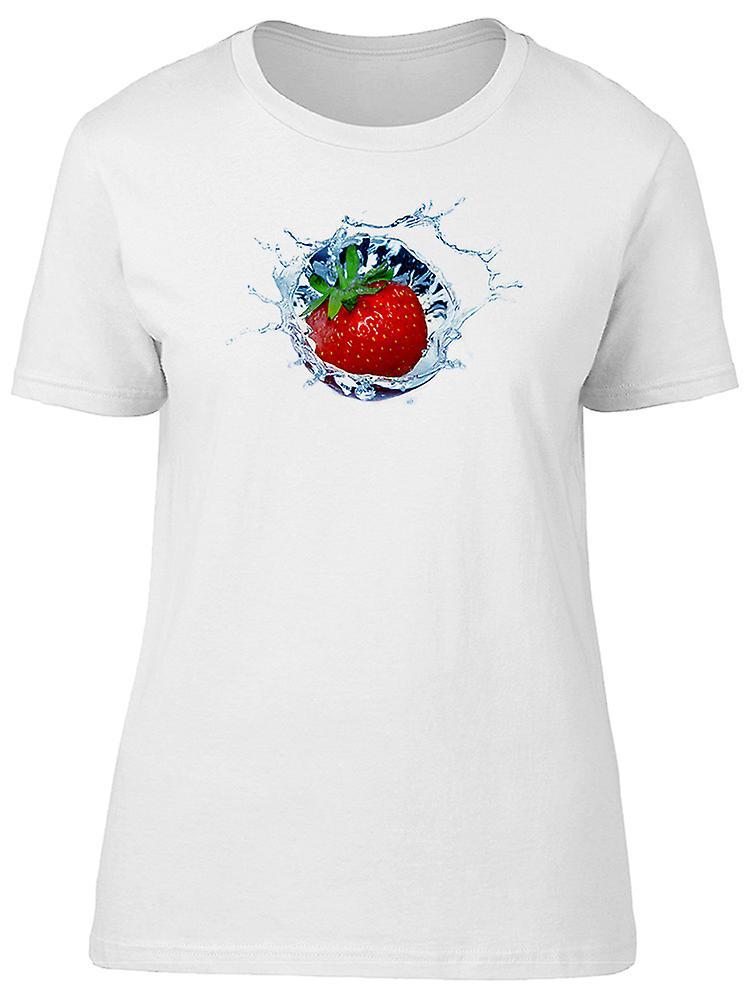 Pugs mangé mon drogues T-shirt new.original design!