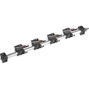 Werkzeug-Rack Gardena Konzept 03501-20
