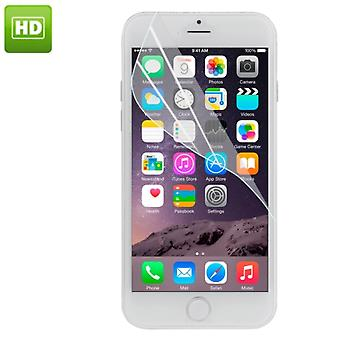 Protective clear for phone Apple iPhone 6 plus 5.5 ""