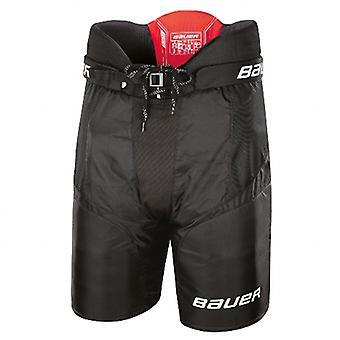 Bauer S18 vapor 1 X Lite pants senior