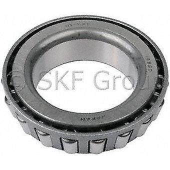 SKF BR18590 Tapered rollagers