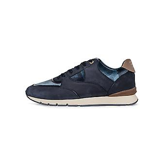 Android Homme  Midnight Belter 2.0 Camo Sneaker