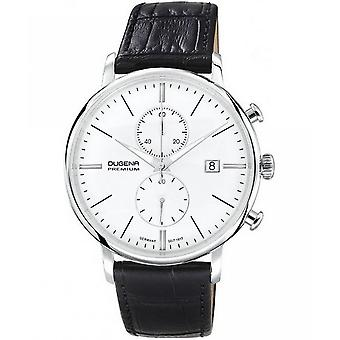 Dugena premium mens watch Festa Chrono 7000168