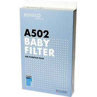 Boneco A502 Baby Filter voor Luchtreiniger P500